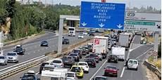 trafic autoroute a9 hoplattes autoroute a9