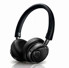 Bester Bluetooth Kopfhörer - die besten kopfh 246 rer im test bilder fotos welt