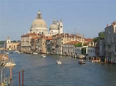 19 best places to visit in italy tourist maker
