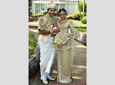 Saranga Disasekara And Umali Wedding Day Photos   Sri
