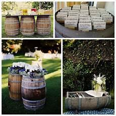 31 days of weddings day 26 vineyard weddings all