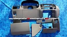automotive service manuals 1996 chevrolet impala interior lighting mr impalas auto parts oem parts for chevy impala ss caprice b body