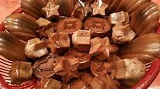 crema pasticcera low carb tort cu crema pasticcera cacao fara faina alba sugar free low carb low fat gluten free