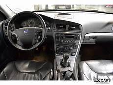 automobile air conditioning repair 2011 volvo xc70 windshield wipe control 2006 volvo v70 2 4 comfort edition navigation leather sd tc car photo and specs