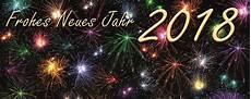 Neujahr Bilder 2018 Bilder19