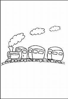 Window Color Malvorlagen Eisenbahn Eisenbahn Malvorlagen Zum Ausdrucken F 252 R Kinder