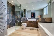 15 bathroom design ideas homebuilding renovating