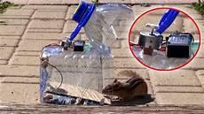 comment faire un pi 232 ge 224 201 cureuil rat souris oiseau