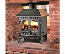 poele a pellet rustique herald 14 sided multifuel woodburning stove