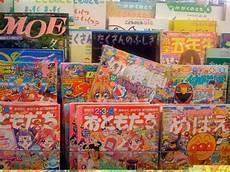 yakari malvorlagen jepang jadwal rencana terbit komik 15 desember 2010 kaori nusantara
