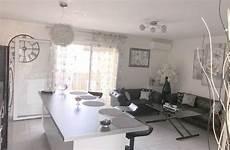 Garage La Seyne Sur Mer Appartement Type T5 Avec Garage Et Parking Privatif A