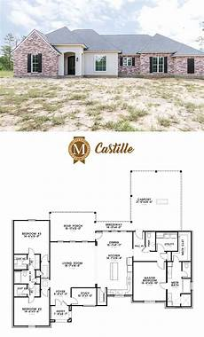 house plans baton rouge la plan castille living square feet 2526 bedrooms 4