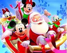 mickey mouse christmas christmas wallpaper 2735431 fanpop