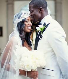 black wedding on tumblr