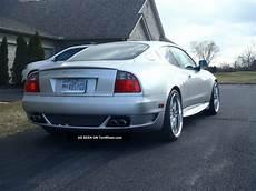car repair manuals download 2005 maserati gran sport engine control 2005 maserati gransport base coupe 2 door 4 2l