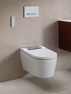 dusch wc dusch wc aquaclean sela by geberit stylepark