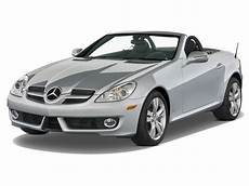 how it works cars 2011 mercedes benz slk class windshield wipe control 2009 mercedes benz slk350 mercedes benz luxury convertible review automobile magazine