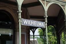 Wilhelma Zoologisch Botanischer Garten