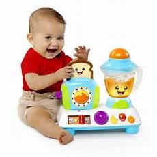 jouet bebe garcon 12 mois l univers du b 233 b 233