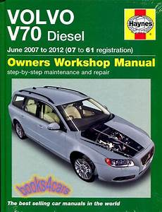 books about how cars work 2008 volvo v70 parental controls volvo v70 shop manual service repair book haynes 2008 2012 2011 2010 2009 chilto ebay