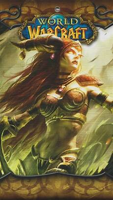 Wow Iphone Wallpaper by Wow Wallpaper For Iphone 6 World Of Warcraft In 2019