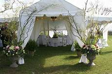 outdoor tent wedding reception ideas 10 consider using a sunset as the backdrop for your