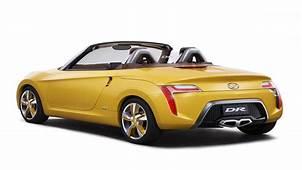 May 2013  Dream Fantasy Cars