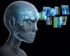 Kendalikan Kekuatan Imajinasi Anda Naqs Dna