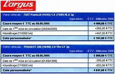 Locations De Vehicule Voitures Cote Argus Autoplus