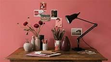 by liliana illan home inspiration hallway colours