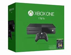 xbox one console box new xbox one 1tb console launching june 16th for 399 99