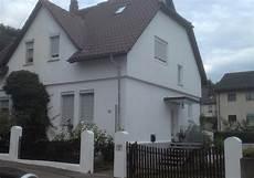 Dhbw Heidenheim Wohnung by Wohnung