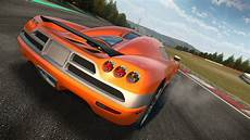 Auto Club Revolution Gets New Track Supercar