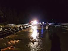 wetter am brenner tote nach unwettern in italien brenner autobahn gesperrt