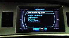 audi navi update 2017 audi navigation system map update alonminney s