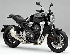 honda cb 1000 r 2018 fiche moto motoplanete