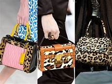 Autumn 2015 Accessories Trend Report The Aw15 Bag Shoe