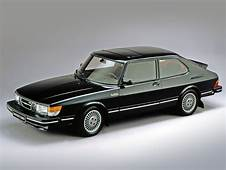 Six Saab Cars To Remember  Autoevolution