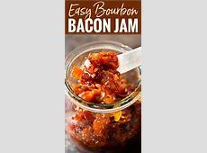 bacon bourbon jam_image