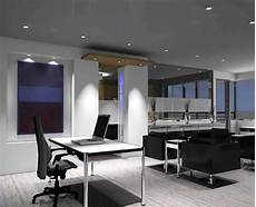 best place to buy home office furniture white themed cool home office design with simple rectangle