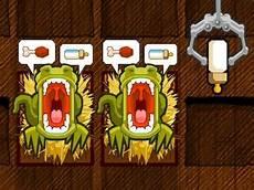 Dino Malvorlagen Kostenlos Spielen Dino Babies Kostenlos Spielen Auf