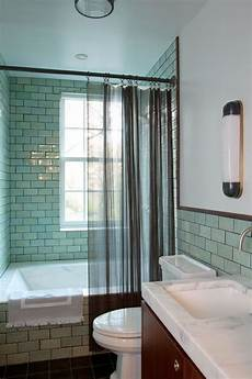 bathroom tiles ideas photos 33 bathroom tile design ideas unique tiled bathrooms