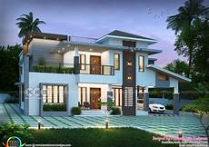 cute 5 bhk house architecture classic style 5 bhk house 3200 sq ft kerala home design