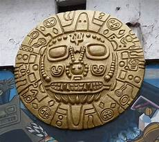 45 Best Images About Inca On Cross Tattoos
