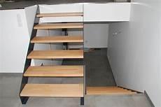 marche escalier hetre fabrication d escaliers bois m 233 tal sur mesure avec marches