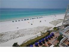 the inn at crystal beach rentals destin fl apartments com