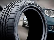 Goodyear Eagle F1 Asymmetric 2 Renaultsportclub Co Uk