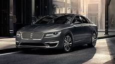 2020 lincoln mkx everything you need to about the 2020 lincoln models