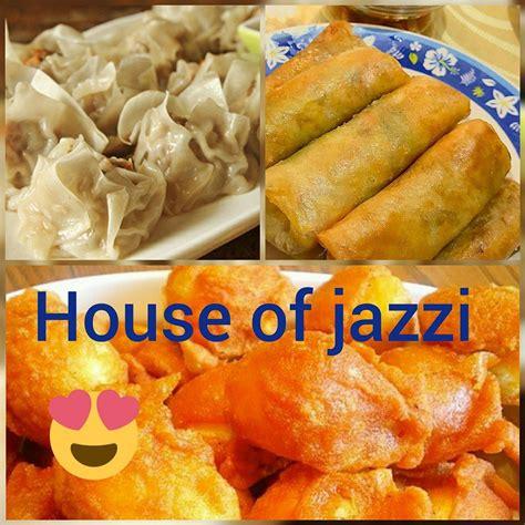 Jazzi Kitchen