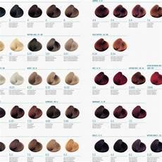 aveda hair color chart hair color wheel aveda hair color chart online aveda hair color hair color chart aveda hair